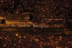 on-some-bough